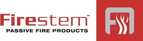 Firestem Ltd