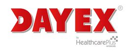 Dayex by Healthcare Plus Interiors