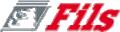 FILS SpA logo