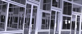 Security Window Film image