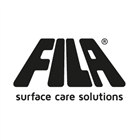 Fila Surface Care Products Limited (UK)