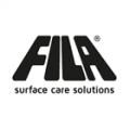 Fila Surface Care Products Limited (UK) logo