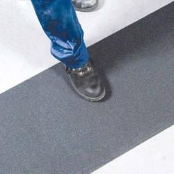 SlipGrip Anti Slip Roll On Flooring image