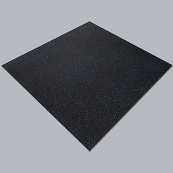 SlipGrip Sprint Flexible Flat Sheet Flooring image