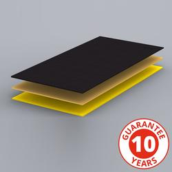 SlipGrip Heavy Duty Flat Sheet Flooring image