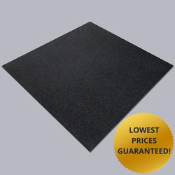 SlipGrip Standard GRP Anti Slip Flat Sheet Flooring image
