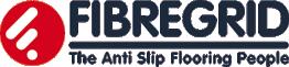 FibreGrid Ltd