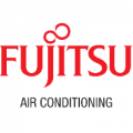 FG Eurofred Ltd logo