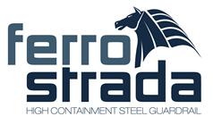 FerroStrada (UK) Limited