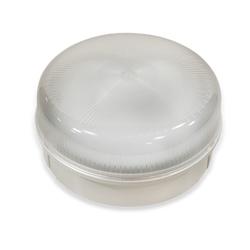 Drum LED - Bulkhead Fittings image