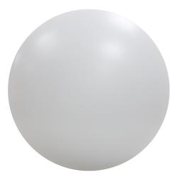 LED Bulkhead - President image