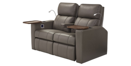 ferco-seating-systems-ltd_verona-discerning-luxury_photo_5_f279e056-4ced-42ab-8825-35001aab17a0.png
