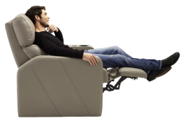 Saving space in every cinema