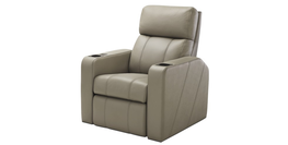 Verona Zero Wall - Cinema Seat - Ferco Seating Systems Ltd