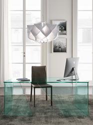 Scribe contemporary desk image