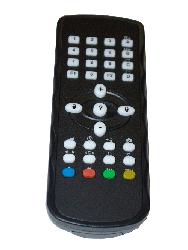 D-TECT Laser - GJD500 image