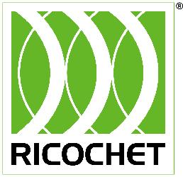 D-TECT Ricochet - GJD830 image