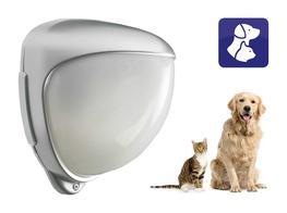 D-TECT Pet Immune - GJD371 image