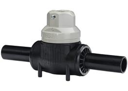 ELGEF Plus ball valve image