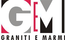 GEM Granite and Marble