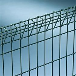 Roll Top - Fencing image