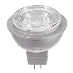 GE's newest LED technology surpasses current market expectations for MR16 performance. Improved lumen output and an outstanding 45,000 hours life rating for a high quality halogen MR16 replacement. Available in three colour temperatures and two beam angles. ...
