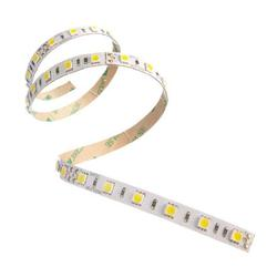 GE Introduces a range of LED soft strip in a variety of lumen outputs, colour temperatures and IP ratings. This flexible LED solution can be used in a variety of applications including, hospitality, industrial, architectural and signage. The versatility of thi...