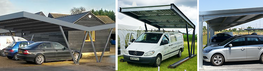gb-sol_solar-carports_photo_0_2bf6e9f3-e6cb-4825-a536-593f8241e18c.png
