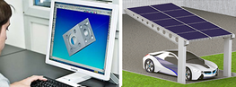 gb-sol_solar-carports_photo_2_513e8262-07ef-41e6-8005-854d3280c8d9.png