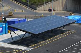 gb-sol_solar-carports_photo_3_b2bd19f6-299c-4842-bfc1-7df629cd789b.jpg