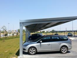 gb-sol_solar-carports_photo_4_c20bb4ed-8234-4f6e-84ba-83b3a03285af.jpg