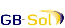 GB SOL