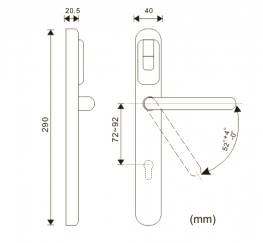 drawing-of-handle-lock_133ee532.png