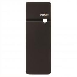 Waferlock HPMS Hotel Access Control System - GB Locking Systems Ltd