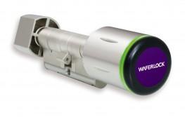 Waferlock eLink Electronic Cylinder image