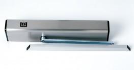 DFA 127 Automatic Swing Door Operator - GB Locking Systems Ltd
