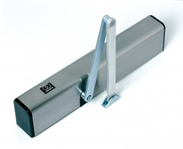 DFA 127 Automatic Swing Door Operator image