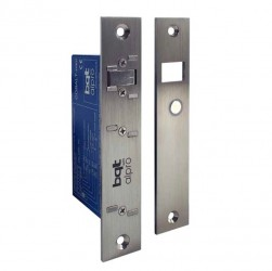 SA-66 Electronic Lock image