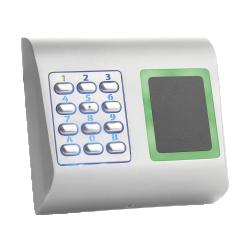 Portal Plus Online Access Control System image