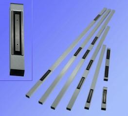 MS20 Transom Housing Electro-magnetic Locks image