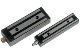 MS20 & MS30 Weatherproof External Gate Maglocks image