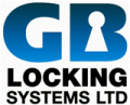 GB Locking Systems Ltd logo