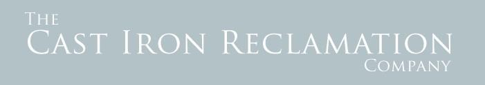 Cast Iron Reclamation Company