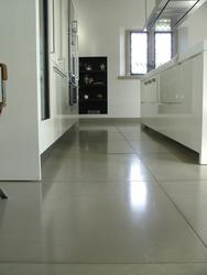 Floor Panels - Cast Advanced Concretes Ltd, t/a Mass Concrete
