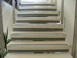 Treads - Stair Treads image