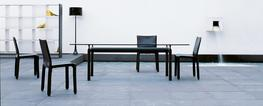 LC6 - Living & Dining Room Furniture - Cassina