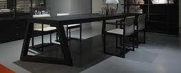 196 ROTOR - Living & Dining Room Furniture - Cassina