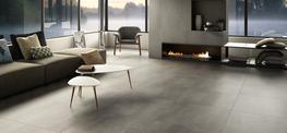 Beton - Floor Tiles image