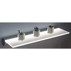 LED Floating Shelf image
