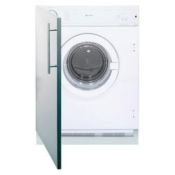Fully Integrated Sensor Vented Tumble Dryer image